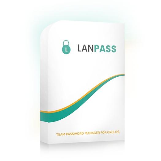 lanpass_box-v2